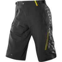Altura Attack Three 60 Shield Shorts - Herr