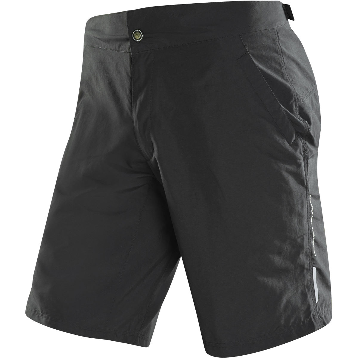 Short ample Femme Altura Cadence - 14 UK Noir  Shorts VTT