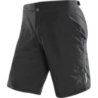 Altura Womens Cadence Baggy Shorts