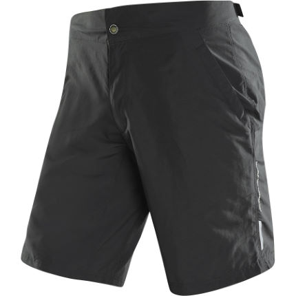 Altura Women's Cadence Baggy Shorts