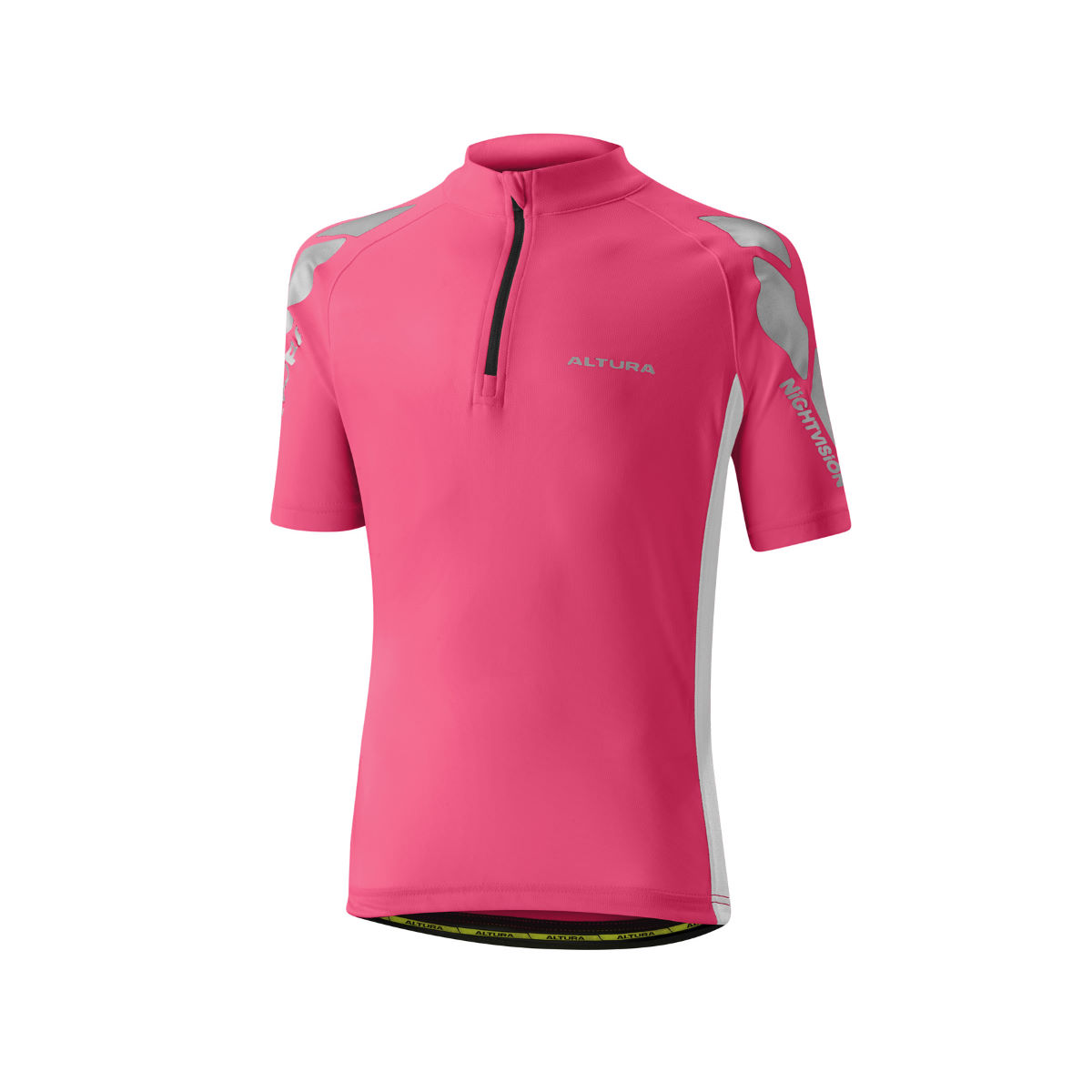 Maillot Enfant Altura Night Vision (manches courtes) - 10-12 years