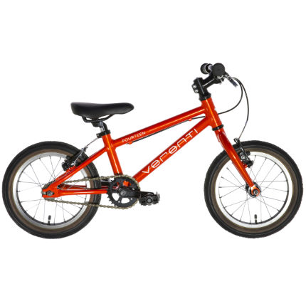 Verenti Fourteen Kids Bike
