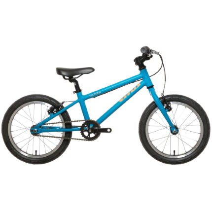 Verenti - Sixteen Kids Bike