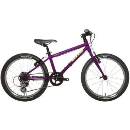 Vitus Twenty Kids Bike