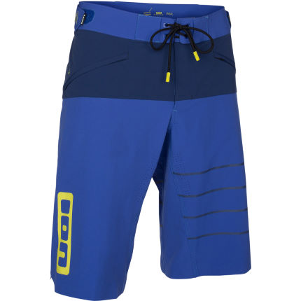 Ion Avic Shorts - Herr