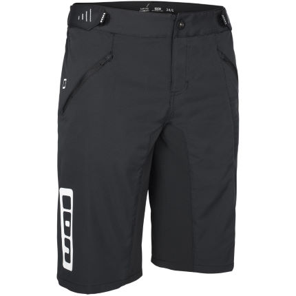 Ion Vertex Shorts