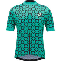 Morvelo Crosses Jersey