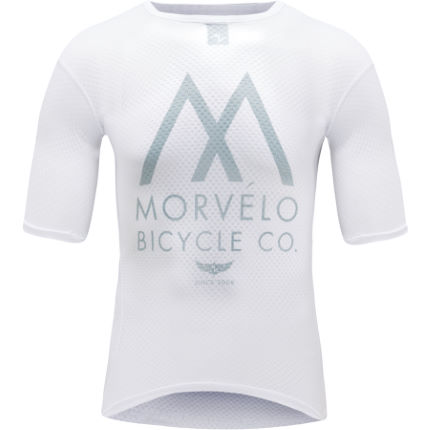 Morvelo Rip Base Layer