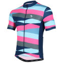 Maillot Morvelo Switch Up (Modelo exclusivo)