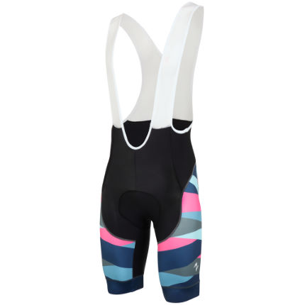 Morvelo Exclusive Switch Up Bib Shorts