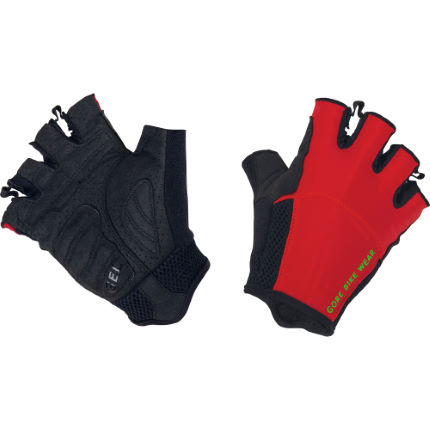 Guantes Gore Bike Wear Power Trail