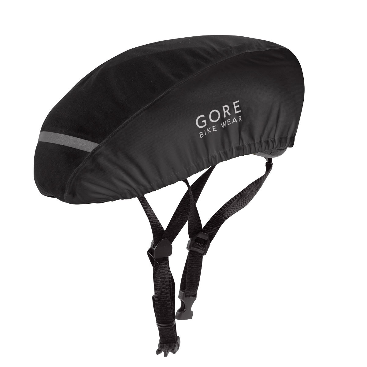 Housse de casque Gore Bike Wear Universal 2.0 Gore-Tex - 54-58cm