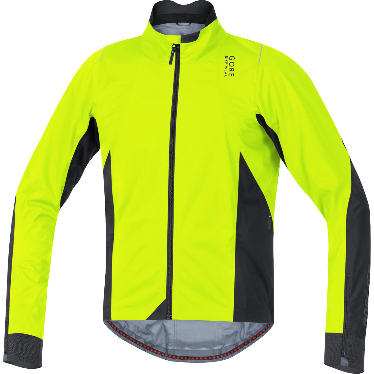 Gore Tex Jacket Shop For Cheap General Clothing And Save