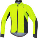 Gore Bike Wear Oxygen 2.0 Gore-Tex Active Shell Jacka - Herr