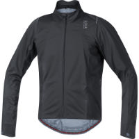 Chaqueta Gore Bike Wear Oxygen 2.0 Gore-Tex Active Shell