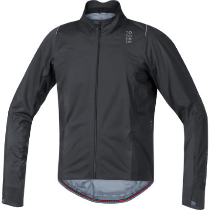 Veste Gore Bike Wear Oxygen 2.0 Gore-Tex  Active Shell (PE16)