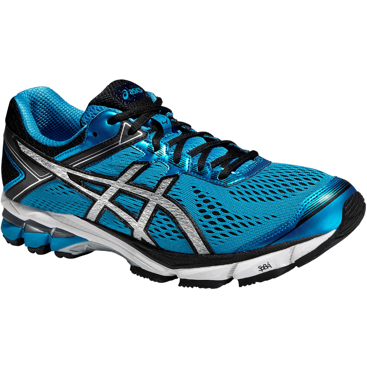 Wiggle Asics Gt 1000 4 Shoes Ss16 Stability Running
