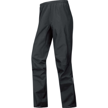 Gore Bike Wear Power Trail GoreTex Active Shell broek