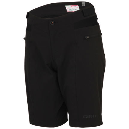 Giro Women's Truant Shorts