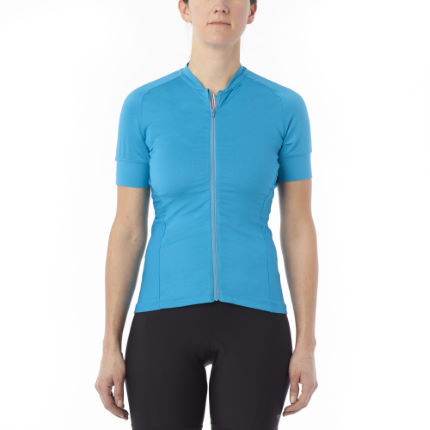 Giro Women's Ride Light Jersey