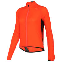 Giro Womens Chrono Wind Jacket