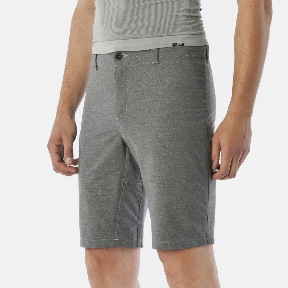 Giro Ride Shorts