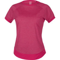 Gore Bike Wear Womens Power Trail Jersey
