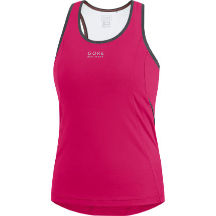 Gore Bike Wear Women's Element Singlet