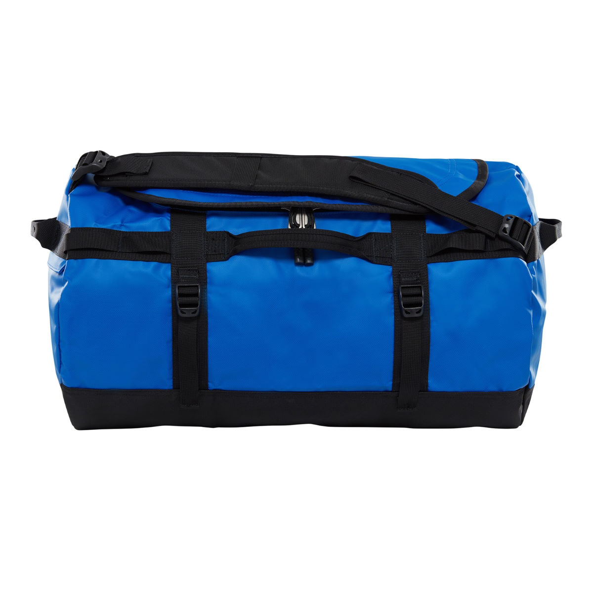 Sac de voyage The North Face Base Camp (taille S) - One Size