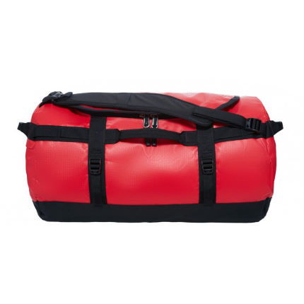 The North Face Base Camp Duffel (S)