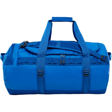 The North Face Base Camp Duffel (Medium)