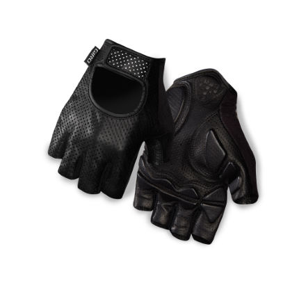 Giro LX Performance Mitts