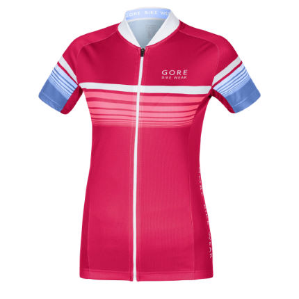 Gore Bike Wear Women's Element Speedy Jersey