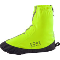 Gore Bike Wear Road Gore-Tex Light Overshoes