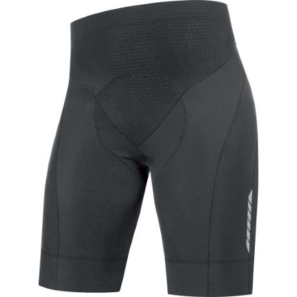 Gore Bike Wear Oxygen 2.0 fietsbroek+
