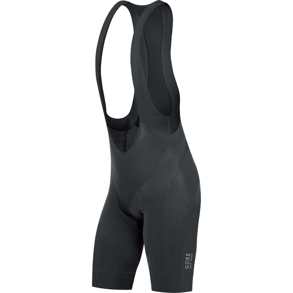Gore Bike Wear Power Bib Shorts+