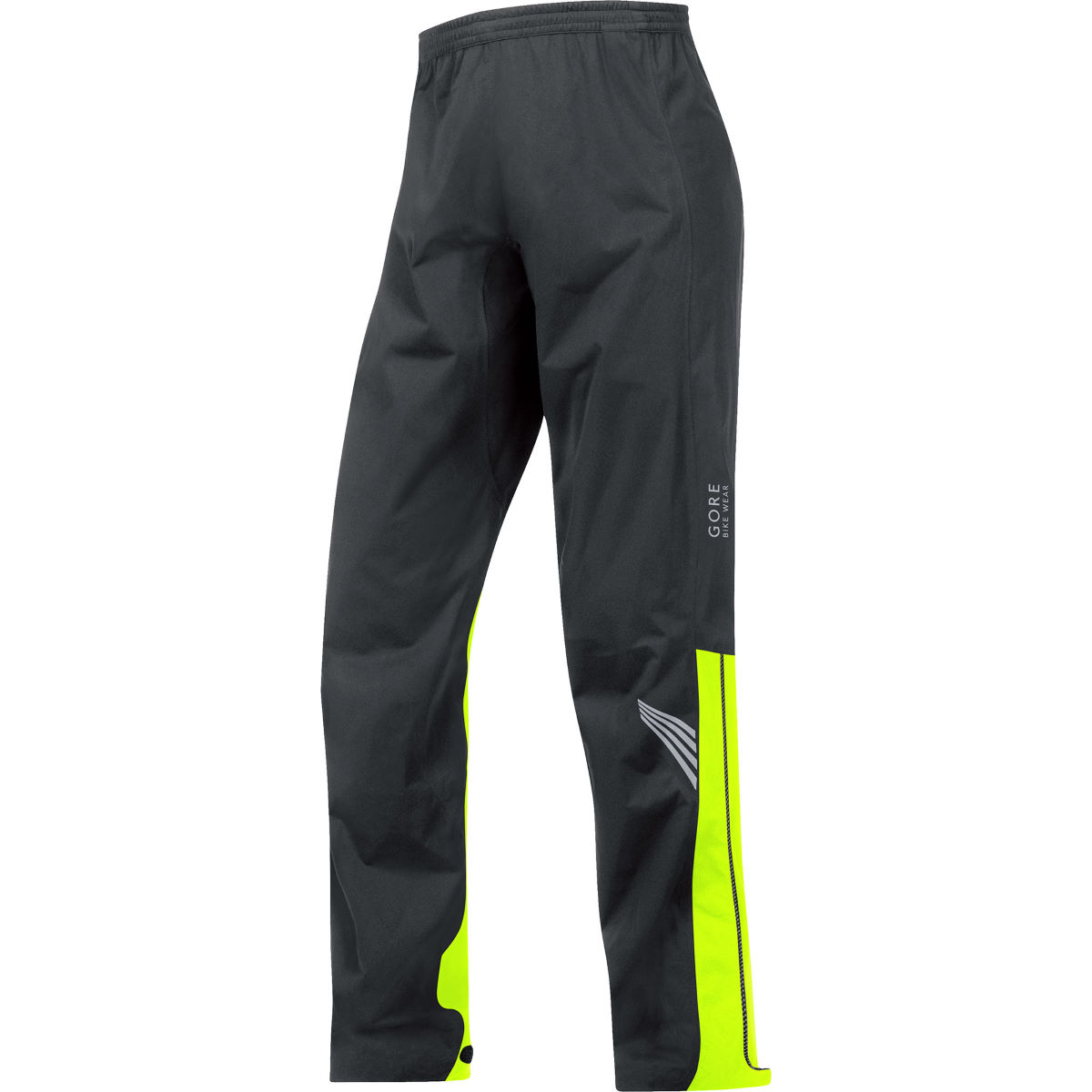 Gore Bike Wear - Element Gore-Tex Active Shell パンツ