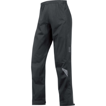 Pantalones Gore Bike Wear Element Gore-Tex Active Shell