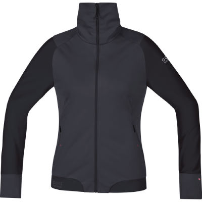 gore-bike-wear-power-trail-windstopper-softshell-radjacke-frauen-jacken
