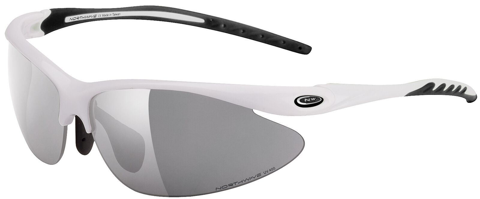 Wiggle | Northwave Team Photochromic Sunglasses | Performance ...