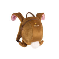 LittleLife Toddler Bunny Ryggsäck