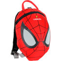 LittleLife Toddler Spiderman Rucksack Kinder