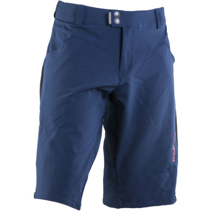 Race Face Indy Shorts (SS16)