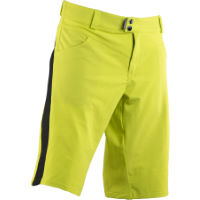 Race Face Indy MTB Shorts (F/S 16)