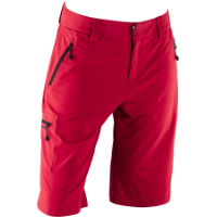 Race Face Trigger Shorts - Herr