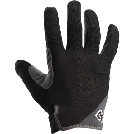 Guantes Race Face Trigger