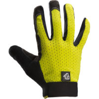 Comprar Guantes Race Face Stage