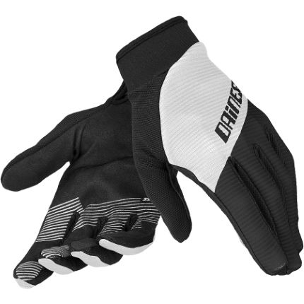 Dainese Rock Solid-C MTB Gloves