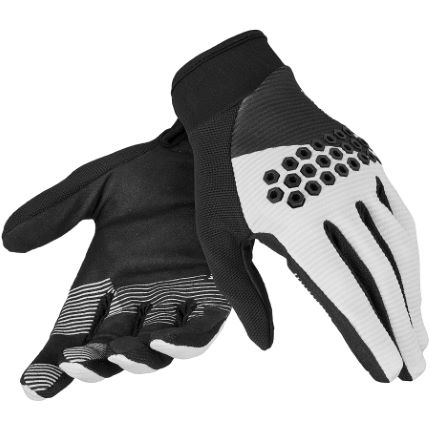Guantes Dainese Rock Solid-D MTB