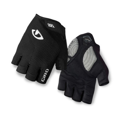 Giro Women's Strada Massa Supergel Mitts